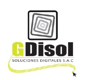 GDISOL